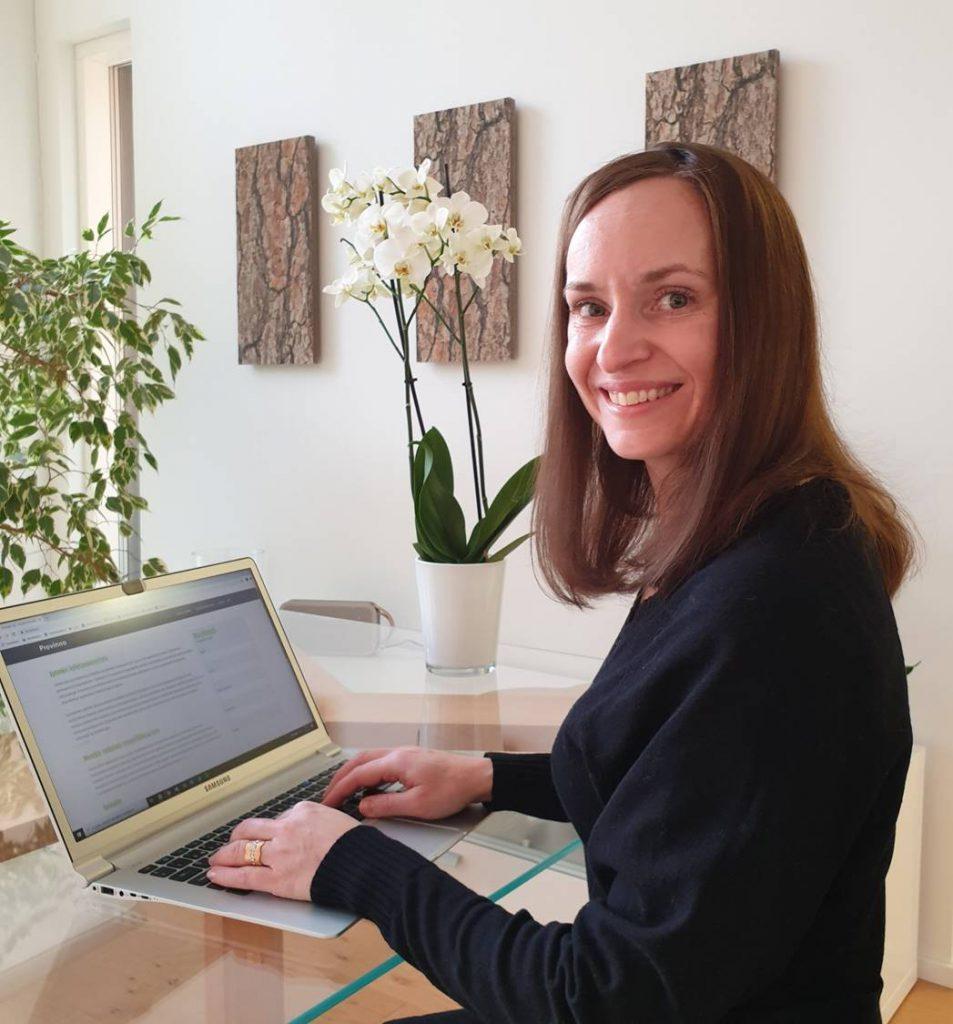 Provinno | Katri Raitio - Koulutukset